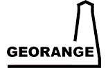 Climate smart mining - Georange